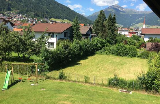 Wohnung kaufen Axams Tirol 2017