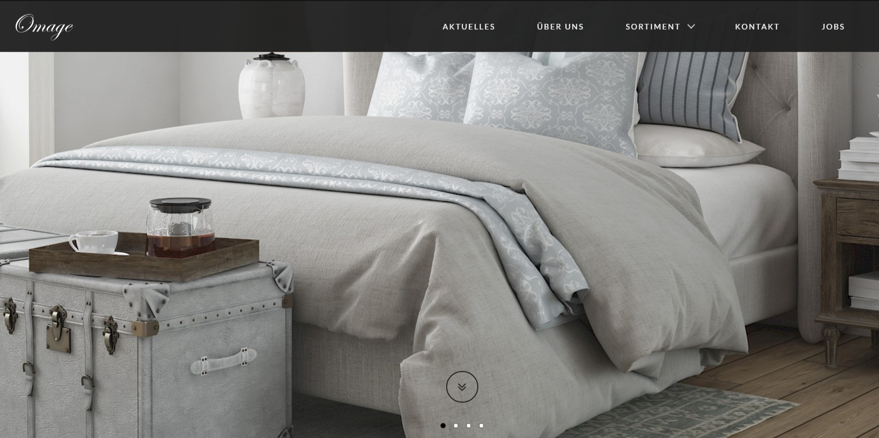 omage schoenes wohnen immobilien leitner ihr. Black Bedroom Furniture Sets. Home Design Ideas